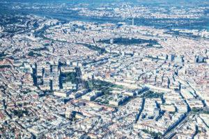 Kredit von privat Wien » auch ohne KSV » Kredit-Markt.eu