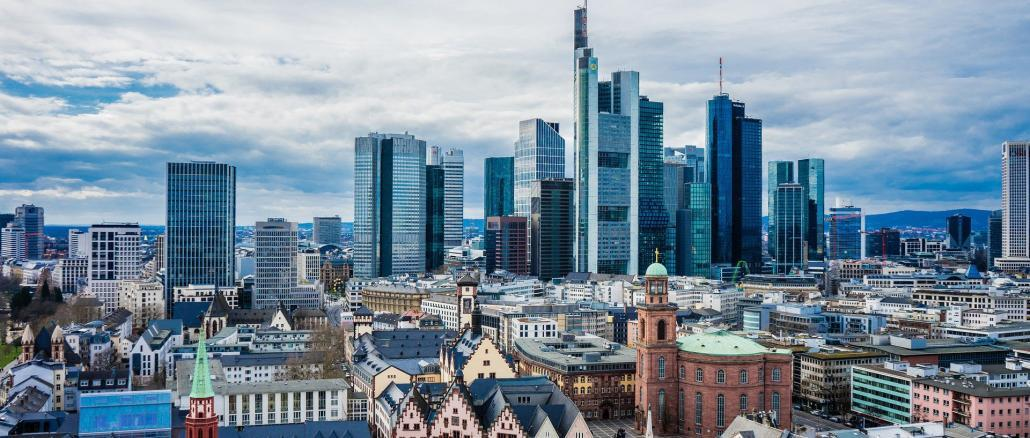 bankenviertel-frankfurt
