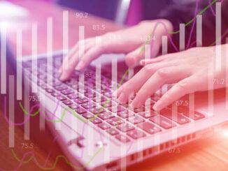geld-leihen-internet
