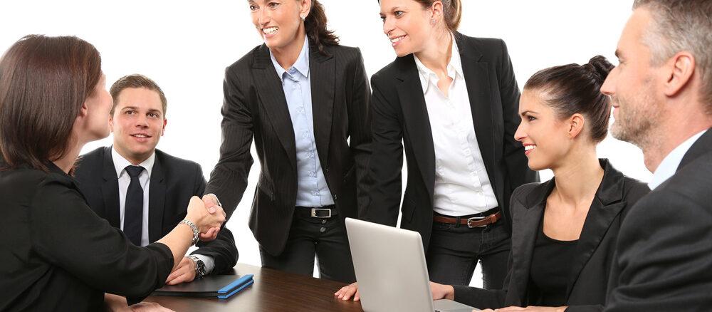meeting-venture-capital