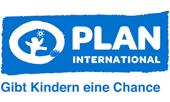 plan deutschland logo