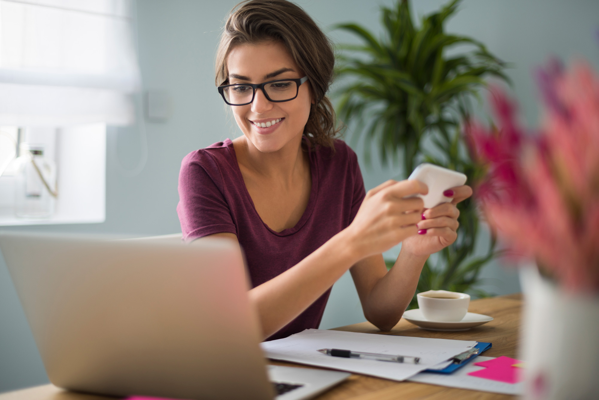 hvb komfortkredit online beantragen