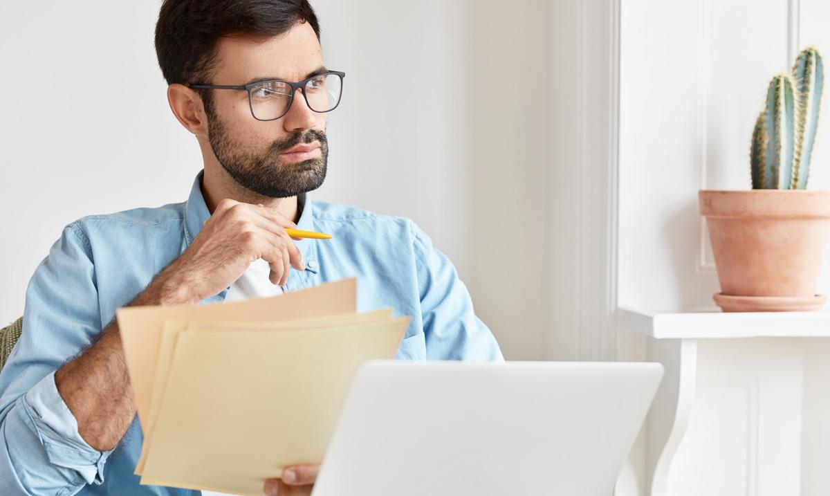 online kredit sofort-auszahlung